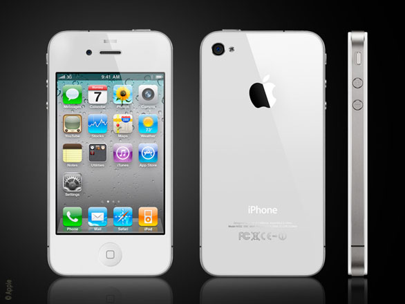 apple iphone 5 images. apple iphone 5