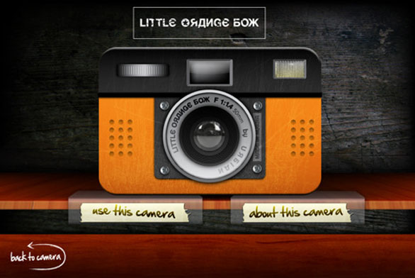 Retro-Camera-Plus-iPhone-1.jpg
