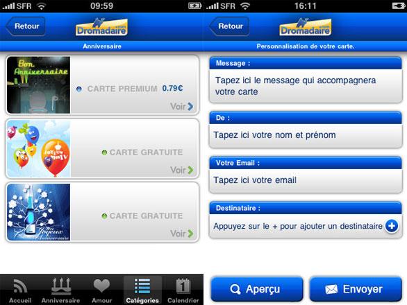 Dromadaire Cartes De Voeux Virtuelles Gratuites Maxiapple Com