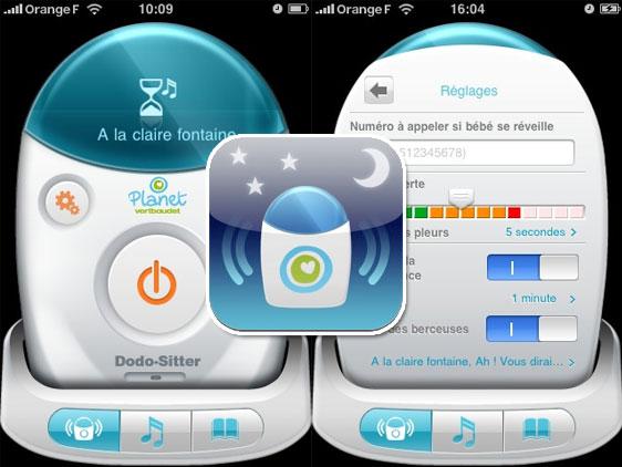 http://www.maxiapple.com/wp-content/uploads/2011/02/dodo-sitter-iphone-1.jpg