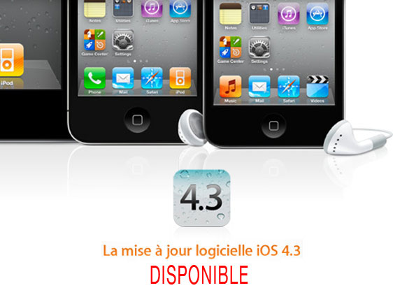 apple-ios-4-3-dispo
