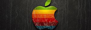 25 Spectaculaires Fonds d'Ecran HD pour iPad