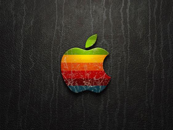 25 Spectaculaires Fonds D Ecran Hd Pour Ipad Maxiapple Com