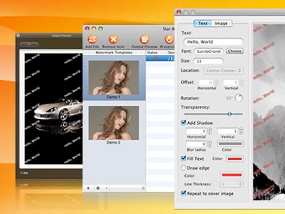 Star-Watermark-Mac-OSX