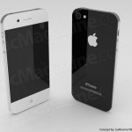 07 iphone5conceito02 600x450 150x150 Un Mockup iPhone 5 Etonnant de Realisme (images)