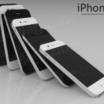 07 iphone5conceito04 600x450 150x150 Un Mockup iPhone 5 Etonnant de Realisme (images)