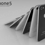 07 iphone5conceito05 600x450 150x150 Un Mockup iPhone 5 Etonnant de Realisme (images)