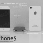 07 iphone5conceito06 600x450 150x150 Un Mockup iPhone 5 Etonnant de Realisme (images)