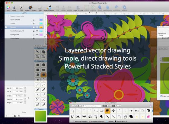 ArtBoard-Mac-OSX-1