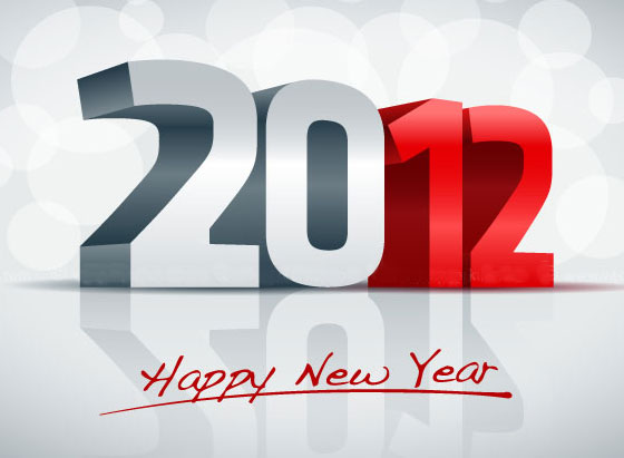 http://www.maxiapple.com/wp-content/uploads/2011/12/happy-new-year-2012-1.jpg