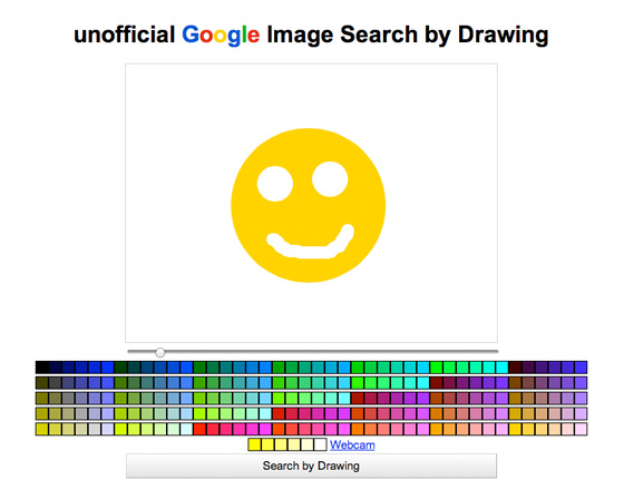 Google Image Search By Drawing 1 Google Image Search By Drawing : Dessiner lImage que Vous Cherchez (gratuit)
