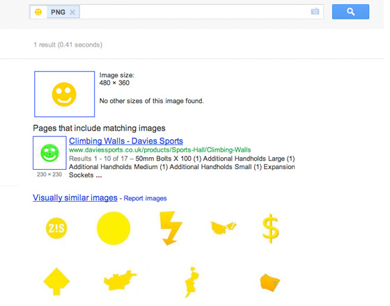 Google Image Search By Drawing 2 Google Image Search By Drawing : Dessiner lImage que Vous Cherchez (gratuit)