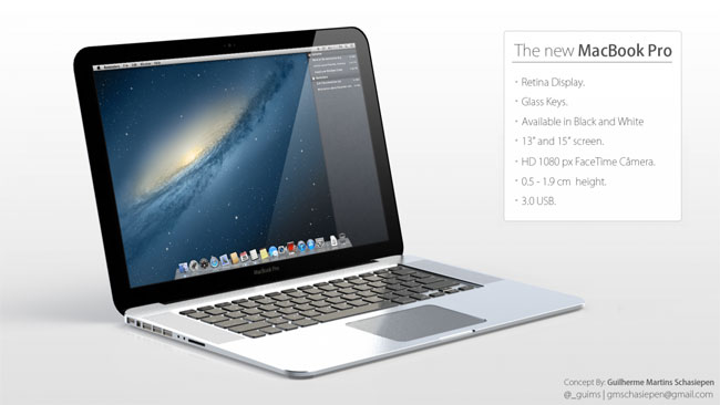 nettoyer son mac gratuit 2012