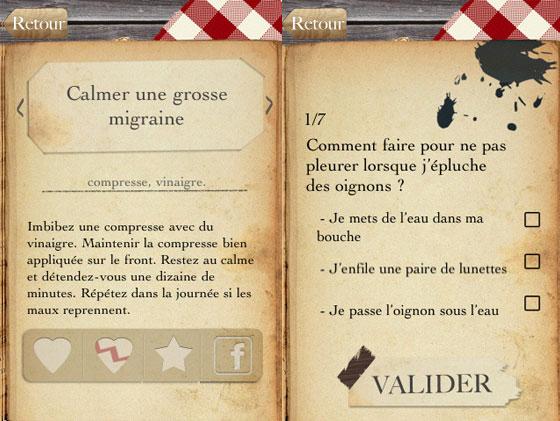 Trucs-de-Grand-Mere-iPhone-2