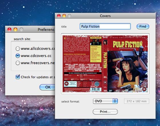 Logiciel gravure cd gratuit nouveau télécharger clony xxl 2 0 1 5.