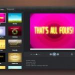 Video Shorts Mac OSX : 20 Génériques Vidéos pour vos Films (gratuit)