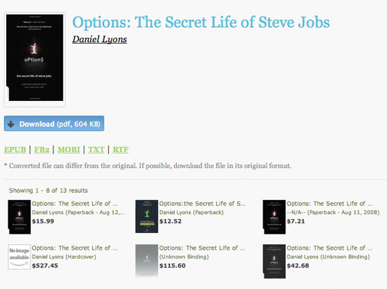 3 BookOS Moteur de Recherche eBooks Moteur de Recherche BookOS : 1.5 Million dEbooks en PDF et ePub Gratuits