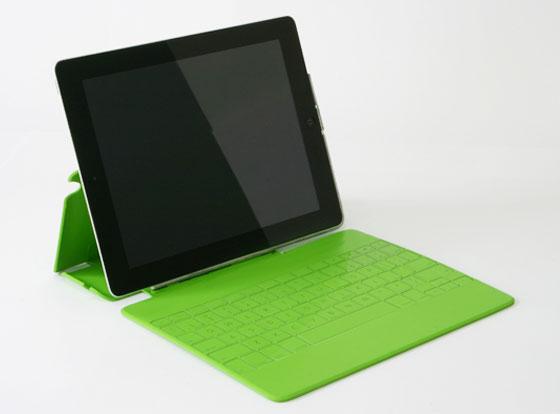 tablettes avec clavier elegant pour lire luintgralit de notre test de la tablette tactile avec. Black Bedroom Furniture Sets. Home Design Ideas