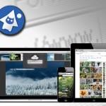 Navigateur Roccat Browser 3 Mac OSX : Rapidité et Fonctions Inédites (gratuit)