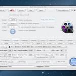 MacX Video Converter Pro Mac OSX : Graveur de DVD et Convertisseur Video (gratuit)