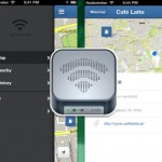 WiFi Map iPhone : Localiser Facilement un Hotspot WiFi (gratuit)