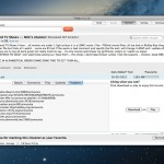 Tribler Mac OSX : Client BitTorrent Alternatif (gratuit)
