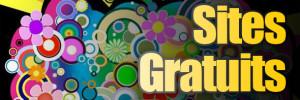 20 Meilleurs Sites pour Telecharger des Images Vectorielles HD (gratuit)