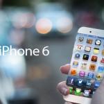 Nouveaux Concepts iPhone 6 et iPhone Mini avec Plein Ecran 4.5″ (video)