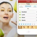 Le Compteur de Calories Plus iPhone iPad : Votre Coach Forme et Minceur (gratuit)