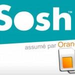 Nouveau Orange Sosh : Option Multi SIM pour les Forfaits Illimités Data
