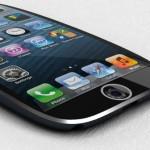 iPhone Fingerprint Scanner : Concept avec Lecteur Biometrique (video)