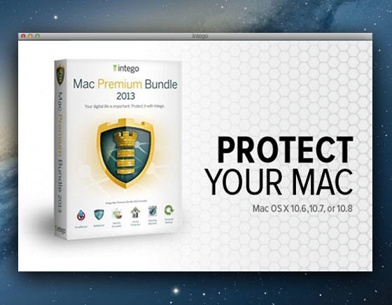 1-Intego-Mac-Premium-Security-Bundle-2013