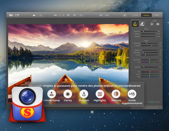 Snapheal-Mac-OSX-1