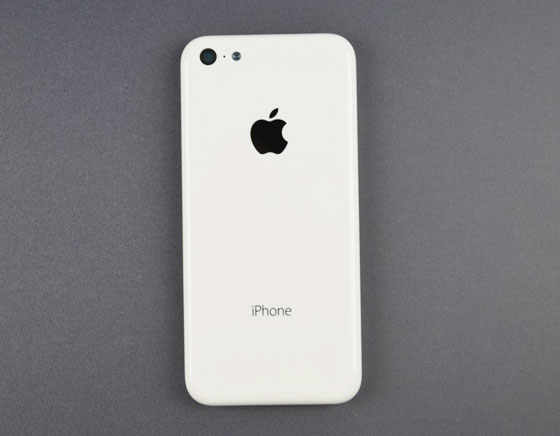 coque originale iphone 5