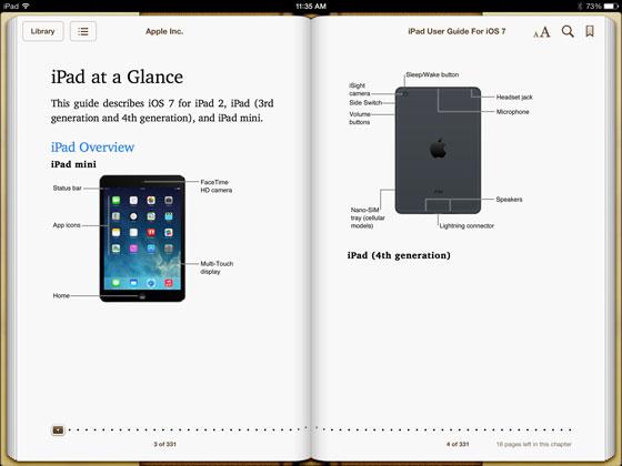 apple ios 7 iphone ipad ipod touch 6 guides d utilisateur en pdf rh maxiapple com manuel utilisateur ipad 2 guide utilisateur ipad air 2 en francais