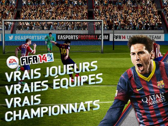 jeux gratuit de foot