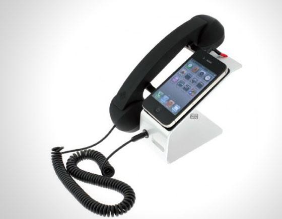 native union pop desk iphone support neo retro combine
