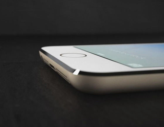 iPhone-6-Federico-Ciccarese-Concept-3GS-