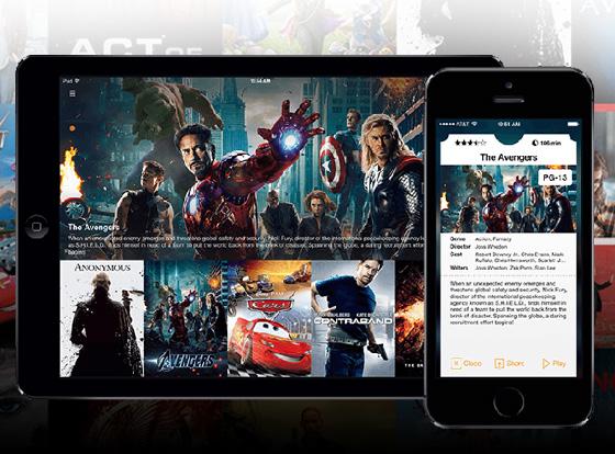 Infuse-2-iPhone-iPad
