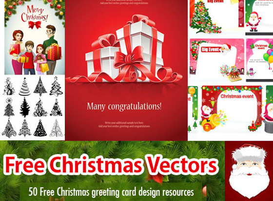 Mac PC Illustrations Vectorielles EPS AI SVG Noel Fetes gratuit 1 50 Illustrations Vectorielles Noël et Fêtes en EPS, AI, SVG (gratuit)