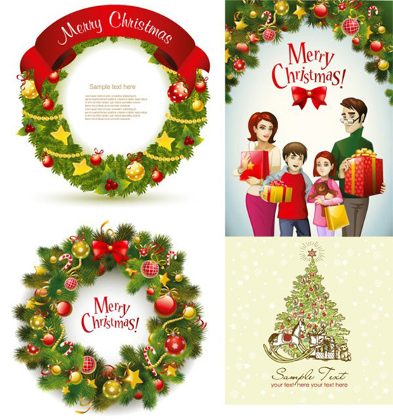 Mac-PC-Illustrations-Vectorielles-EPS-AI-SVG-Noel-Fetes-gratuit-3