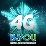 Nouveaux-Forfaits-B-and-You-4G-Illimite-Gratuite-1