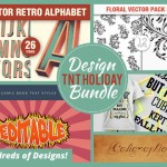 Super-Holiday-Designer-Bundle-Mac-PC-1