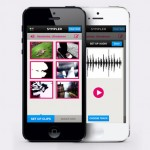 Sympler-iPhone-Remix-Musique-Video-Gratuit