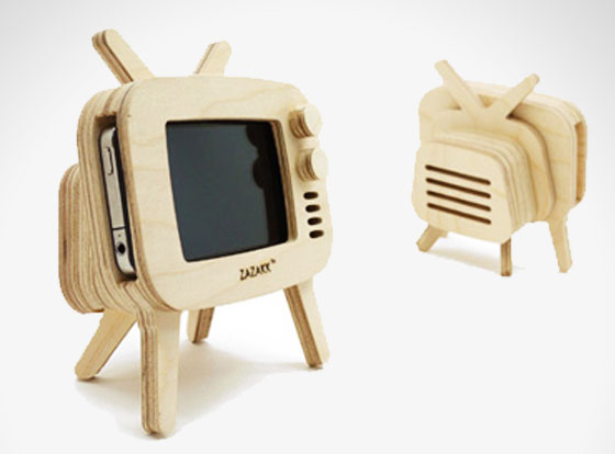 iPhone-ZaZakk-Retro-TV-4