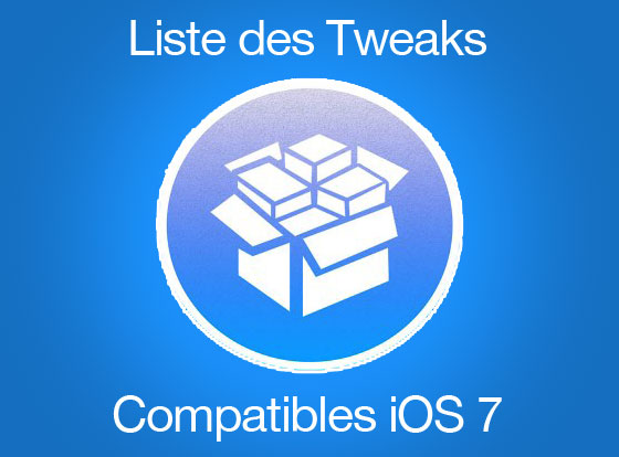 jailbreak-liste-tweaks-io7-2013-2014