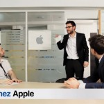 Cyprien-Humour-Reunions-Apple-Sketch-Video