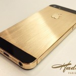 Hadoro-Paris-iPhone-5S-OR-Massif-18-Carats-2