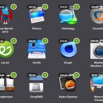 Pick-Bundle-2014-Mac-OSX-1