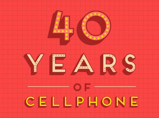 40-ans-Evolution-Telephonie-Mobile-1